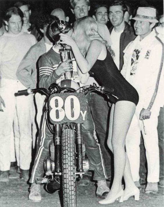 16 Kenny Roberts #80y said, Af.jpg