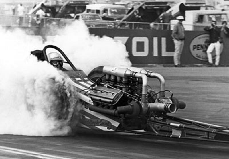 16 turbos lol.jpg