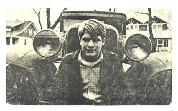 16 year old John.jpg