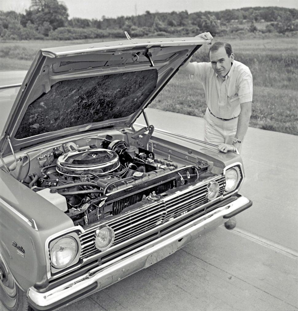 160 1965.jpg