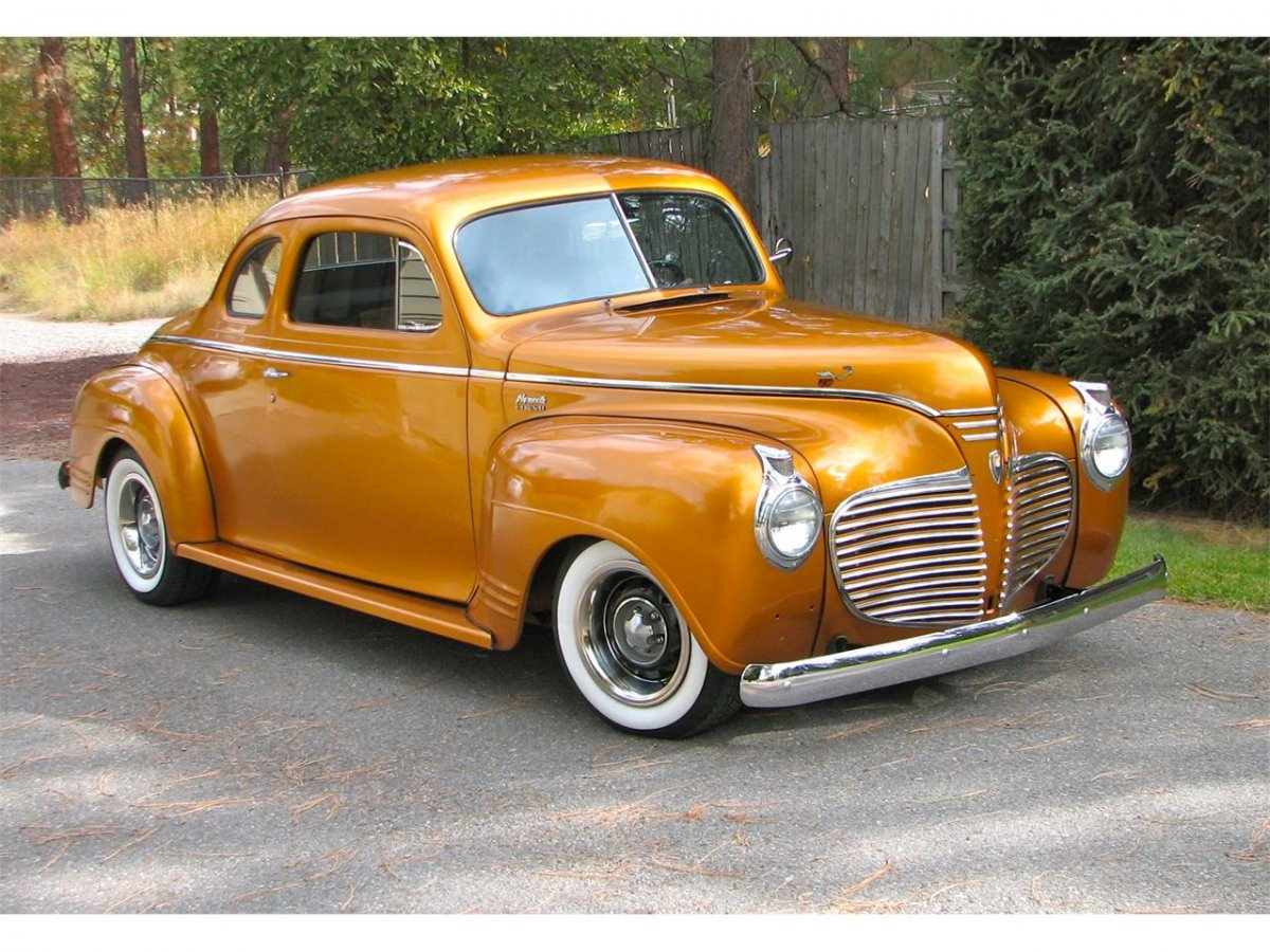 16193457-1941-plymouth-business-coupe-std.jpg