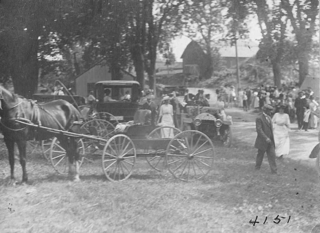 163 1900's forth stamford 3.jpg