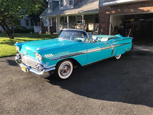 16425257-1958-chevrolet-impala-thumb.jpg