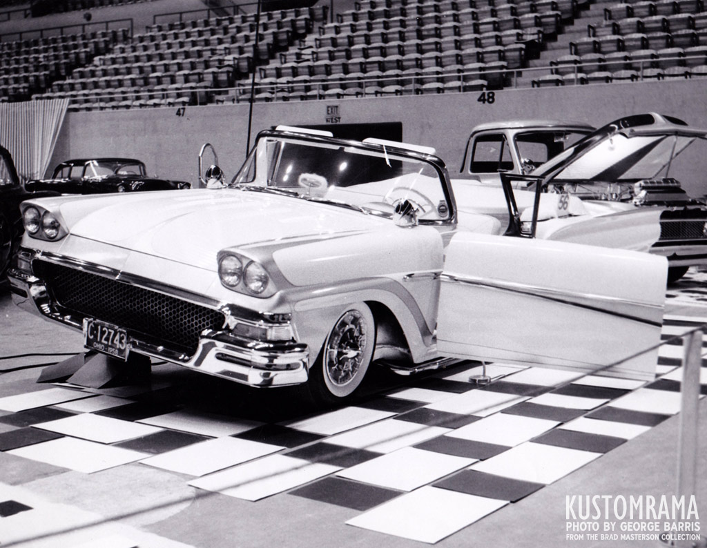 17 Jerry-halak-1958-ford-custom & ford.jpg