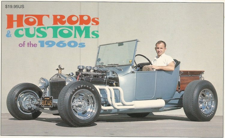 17 today Don-Brusseau-T-Bucket-Hot-Rods-of-the-1960s.jpg