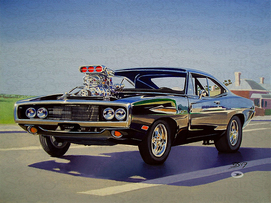 170713Charger'68F&F.jpg