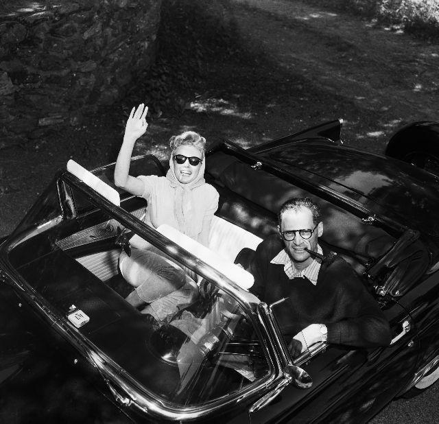 177 Marilyn Monroe Arthur Miller 1.jpg