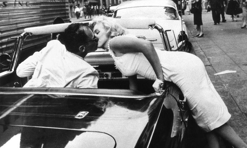 177 Marilyn Monroe Arthur Miller 3.jpg