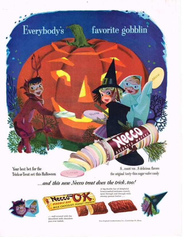 179 halloween-food-drink-ads-2.jpg