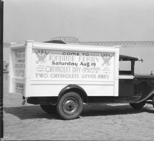 17a Louisville, Kentucky, 1933..jpg