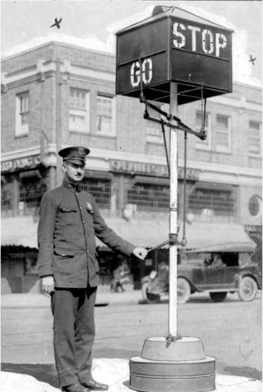 18 philly 1922.jpg
