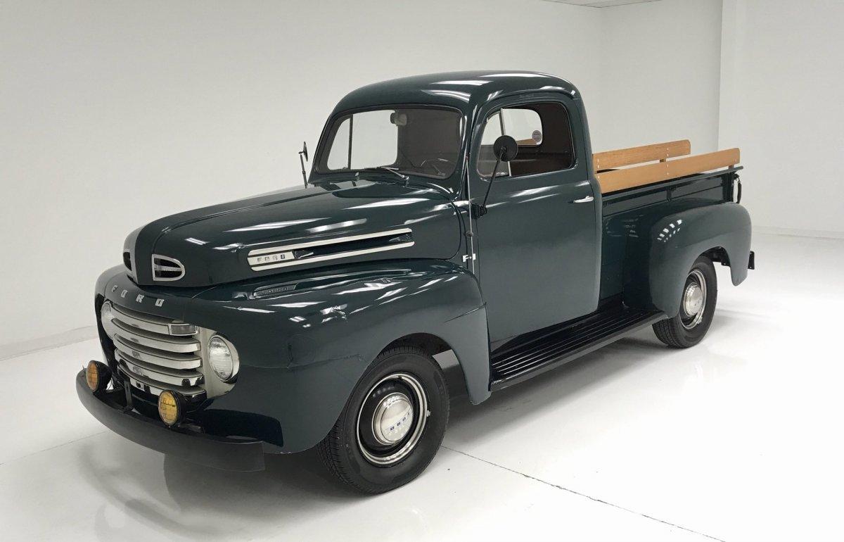 18069ed50d341_hd_1948-ford-f1-pickup.jpg