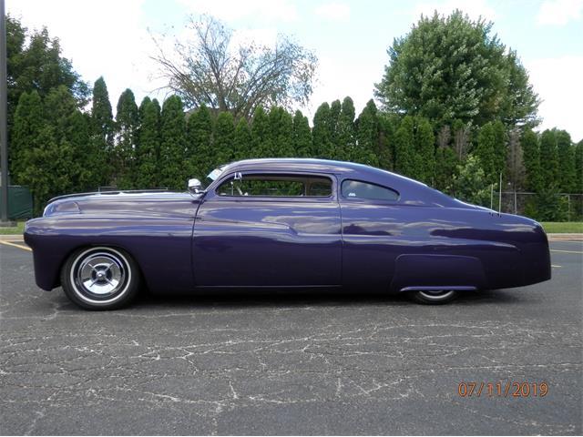 18182826-1951-mercury-lead-sled-thumb.jpg