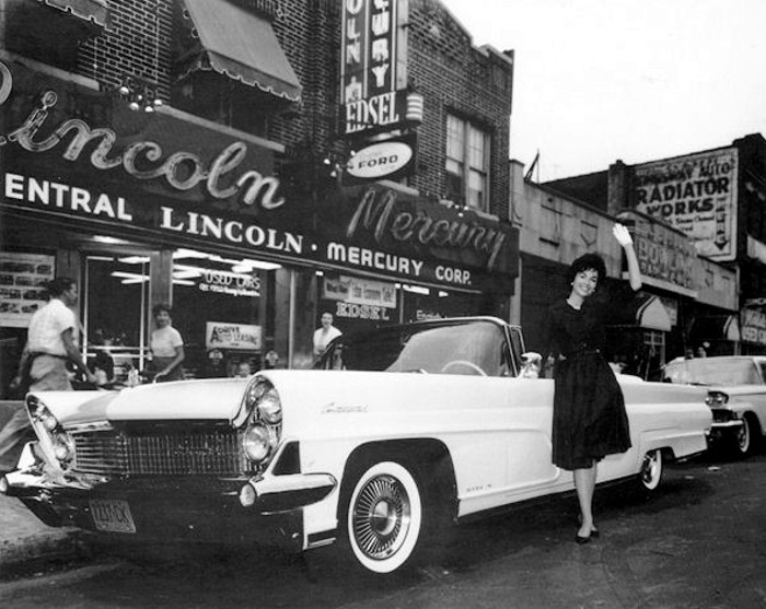 181miss ny 1959.jpg
