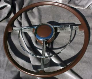 182666891_vintage-steering-wheel-banjo-believed-from-a-1950aposs-.jpg