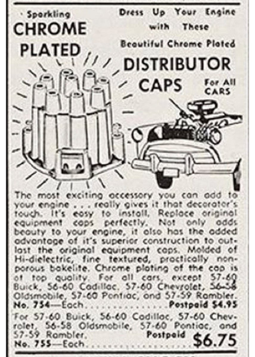 18a Whats-Old-is-New-Again-chrome-distributor-cap.jpg