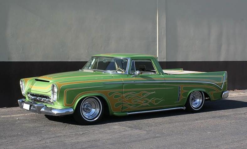 19 Grant Langseth's 56 Dodge1.jpg