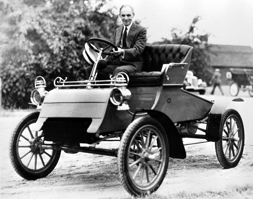 1903_Ford_ModelA1.jpg