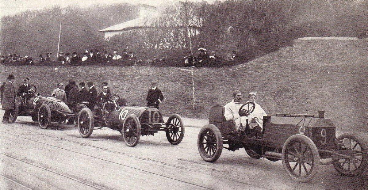 1904 gordon bennett the british team jarrott girling edge.jpg