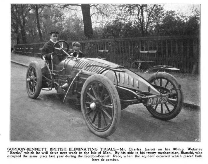 1904-gordon-bennett-wolseley-beetle.jpg