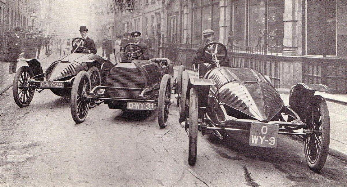 1904 gordon bennett wolsely team.jpg