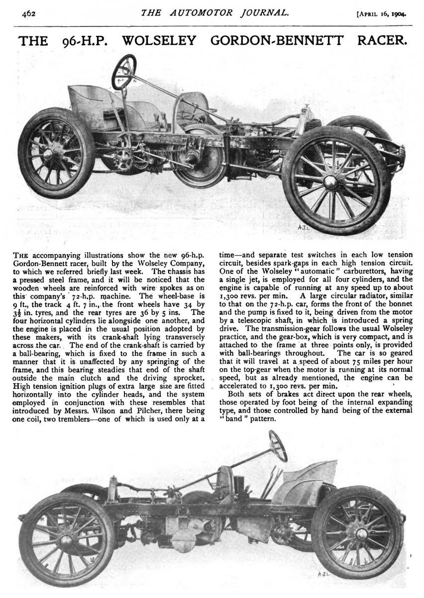 1904 Wolseley Gordon Bennett racer.jpg