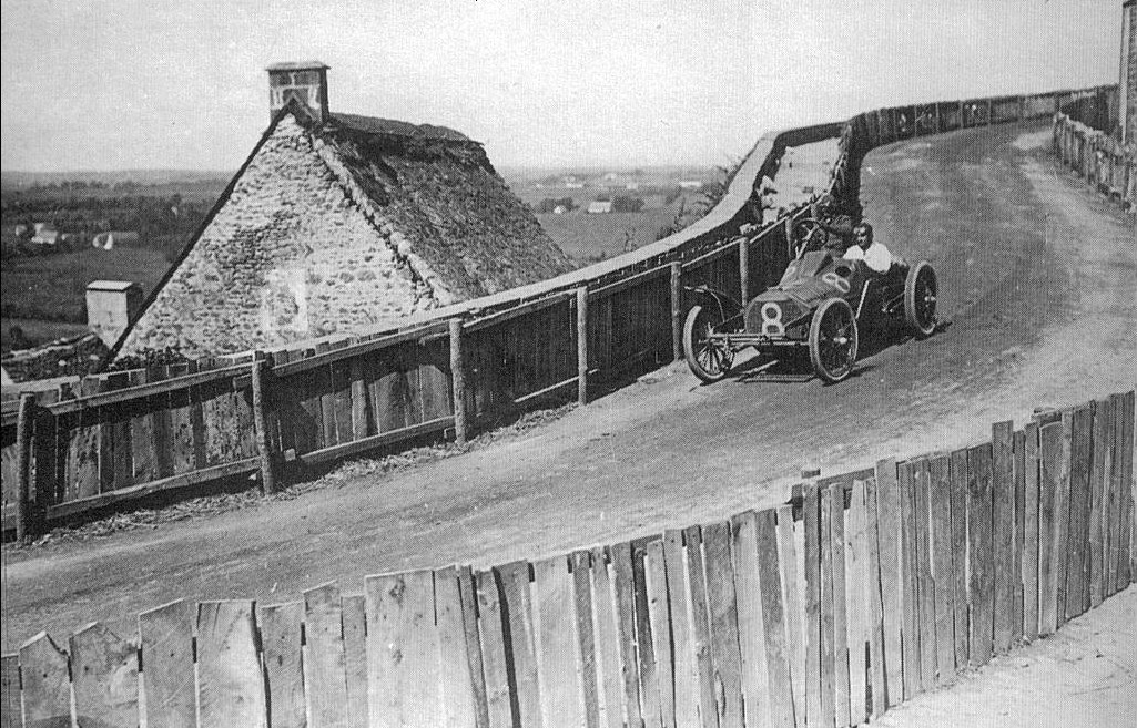 1905 gordon bennett trophy, circuit d\'auvergne - charles rolls (wolseley 96hp) 8th.jpg