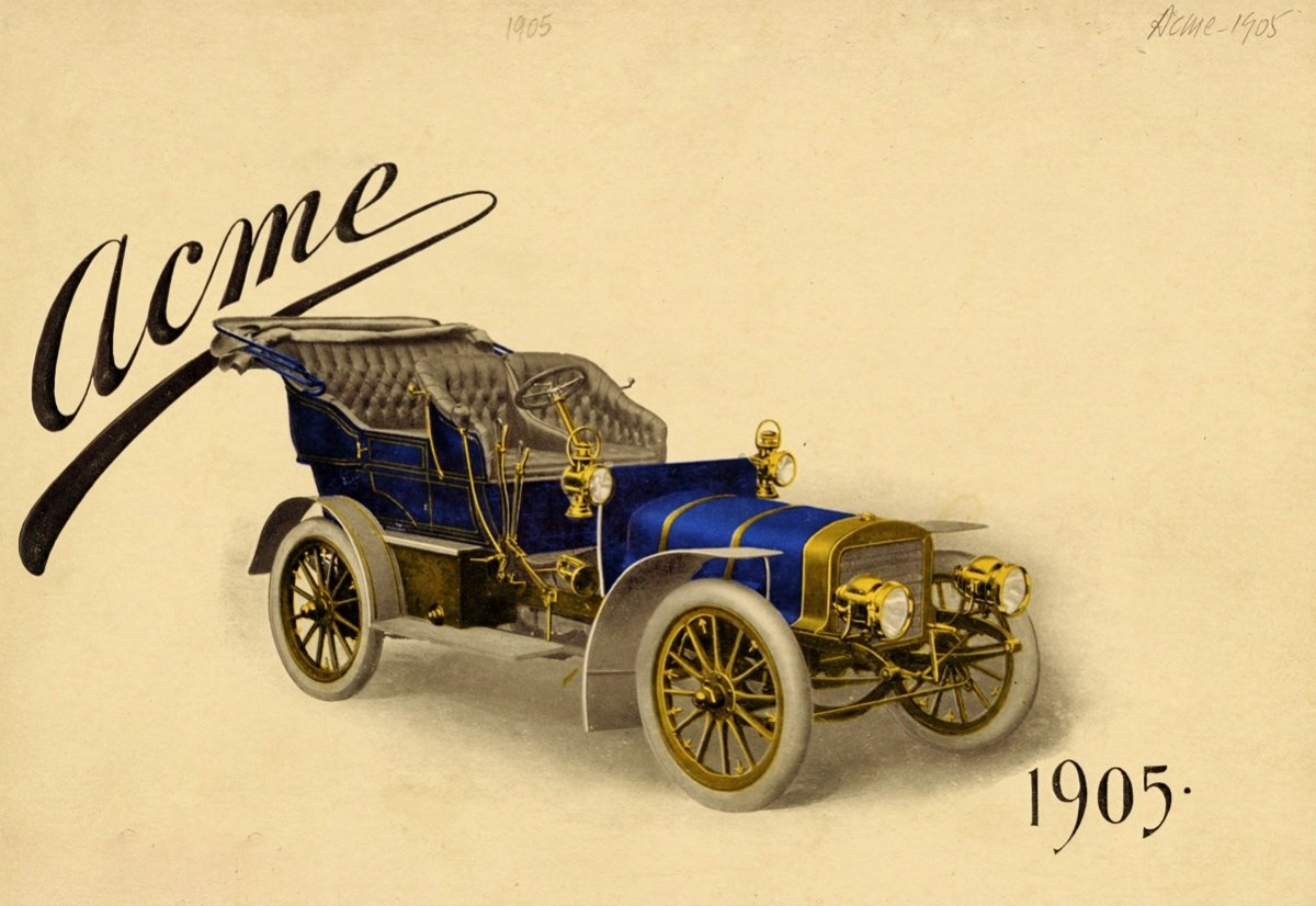 1905Acme.jpe