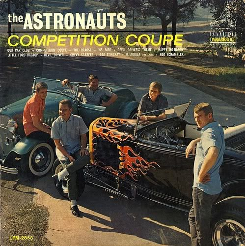 19075cf697037304323bed44959efeb5--the-astronauts-album-covers.jpg