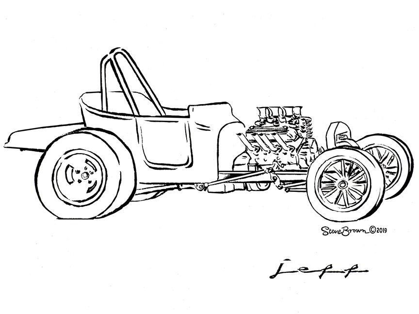 190830JeffBoswellfranticT.jpg