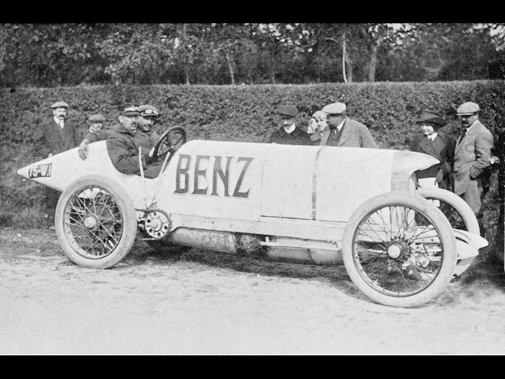 1909-Blitzen-Benz-1909-2-1024x768.jpg