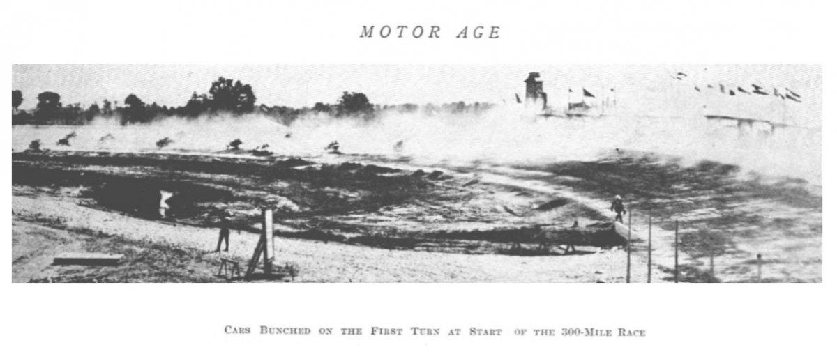1909 Dust.jpg