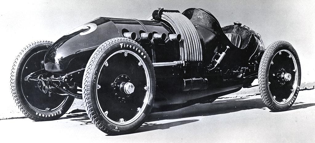 1910-Buick-Bug.jpg