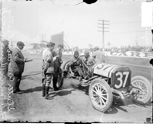 1910-IWarren-Detroit Arthur Miller.jpg