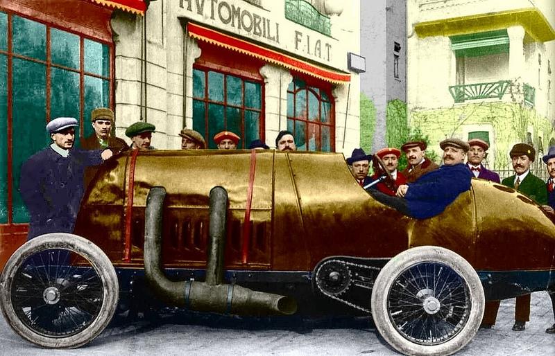 1911-Fiat-S76-Colorized.jpg