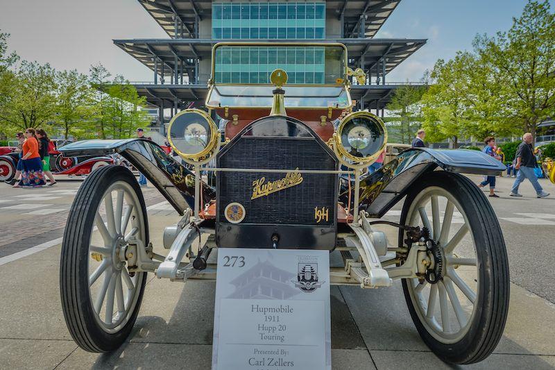 1911-Hupmobile-Hupp-20-Touring.jpg