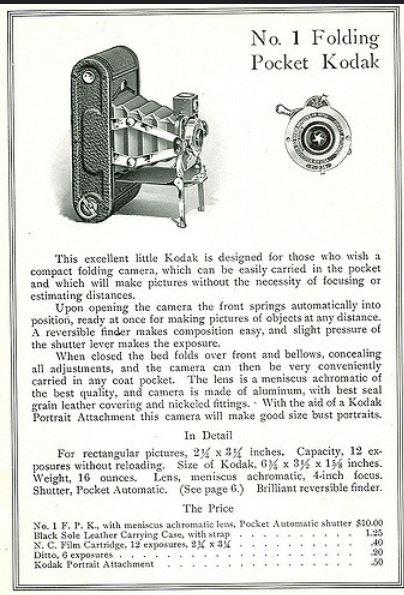 1912 kodak.JPG