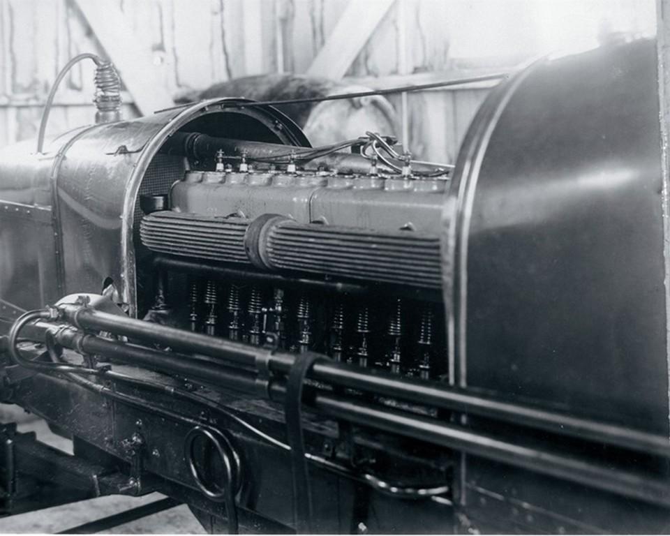 1913sunbeammotor-8529.jpg
