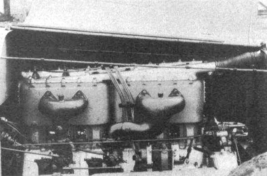 1914 4 1-2 indy.jpg