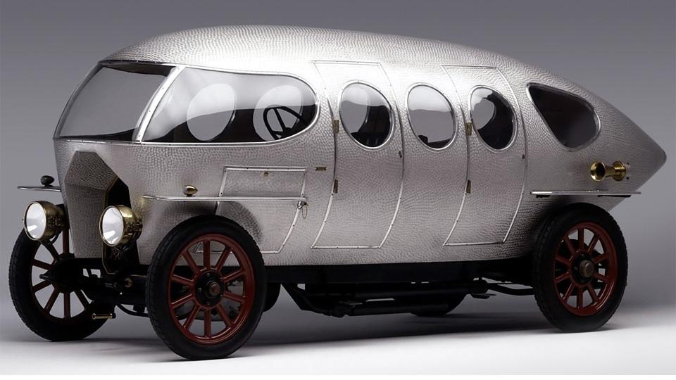 1914 Alfa Romero Castagna A.L.F.A. 40..60 HP Aerodinamica.jpg
