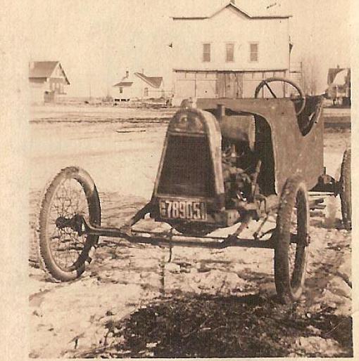 1914 Saxon.png