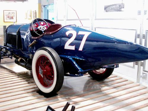 1917 Hudson Super Six Racer STM 02.jpg