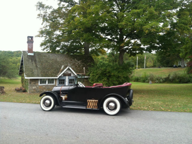 1917-willys-overland-touring-car-rat-hot-rod-traditional-scta-lowered-reserve-3.jpg