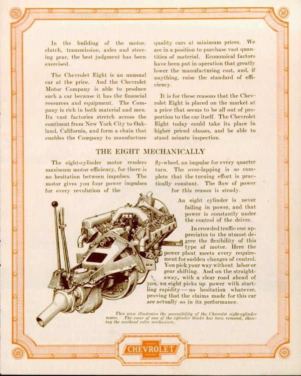 1918 Chevy V8.jpg