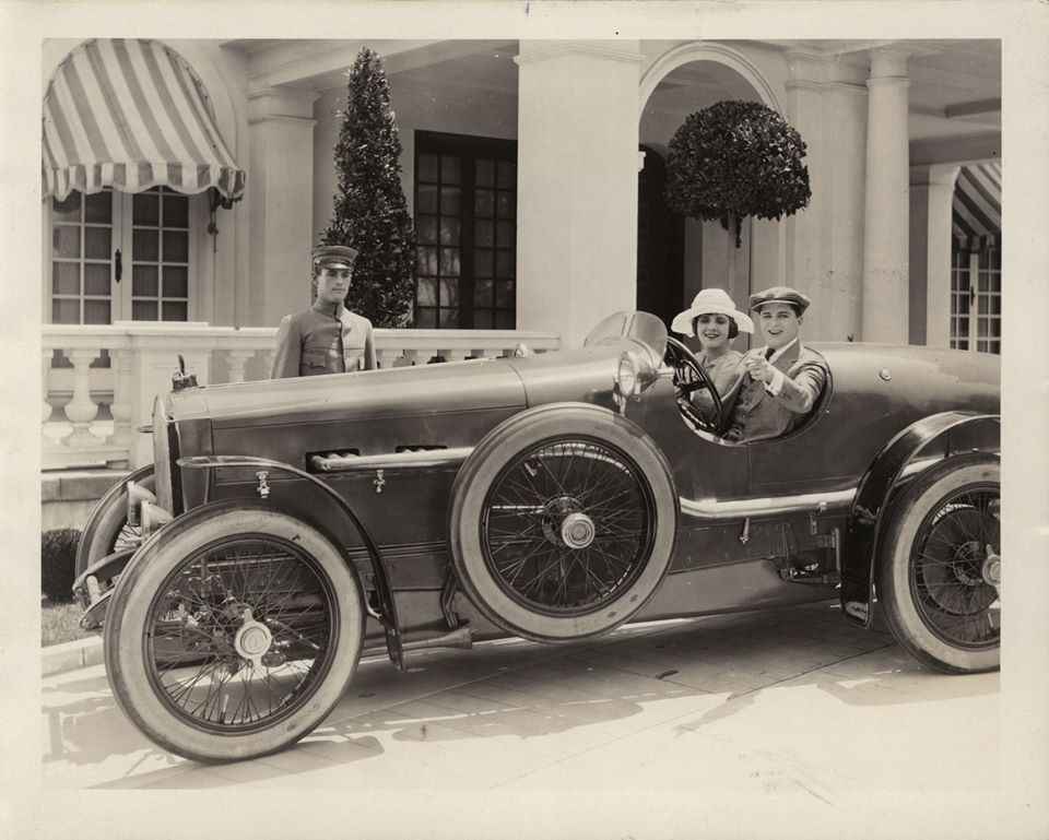 1919 Bryant Washburn Lois Wilson .jpg
