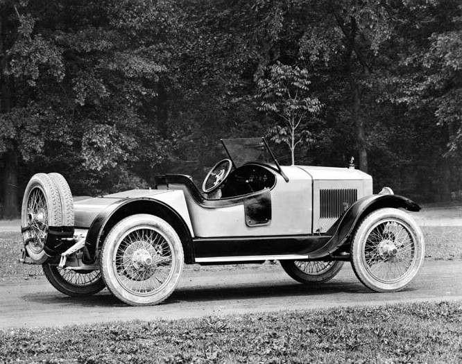 1919 Essex Speedster Special 2a.jpg