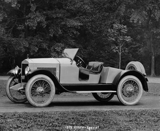 1919 Essex speedster special a.jpg
