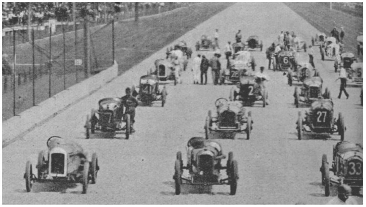 1919 Indy 500.jpg
