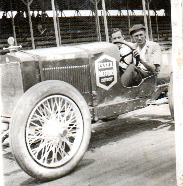 1920 essex racer.jpg