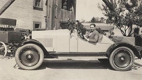 1920 Essex Speedster 1 a.jpg